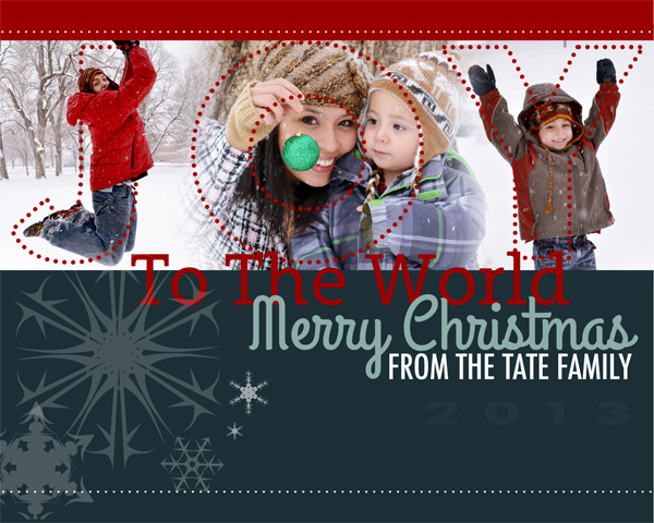 joy-to-the-world-christmas-card