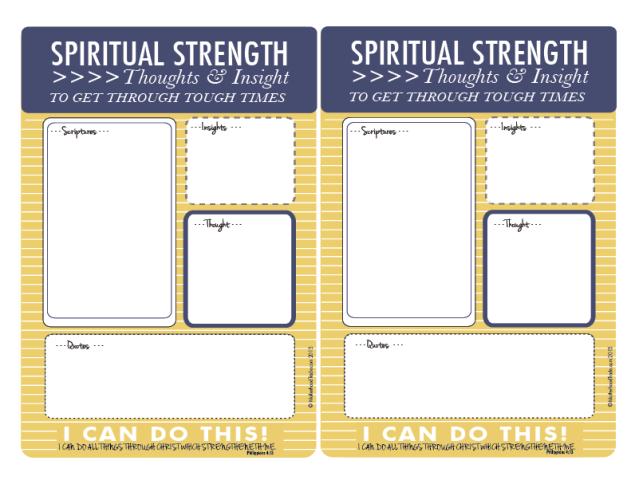 spiritual-strength-adversity-01