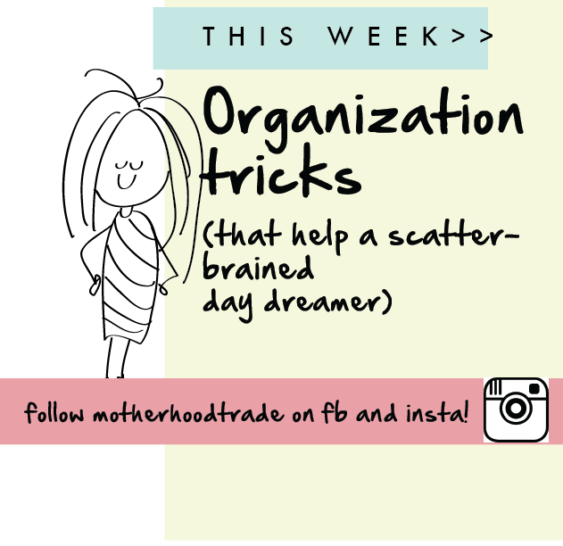 organization-tips-01