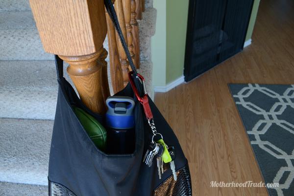purse-organizing