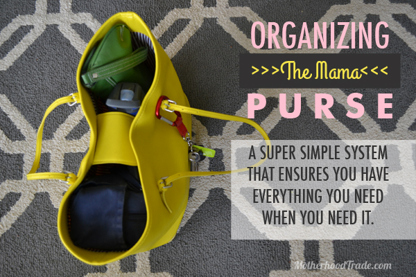 the-mama-purse-organization