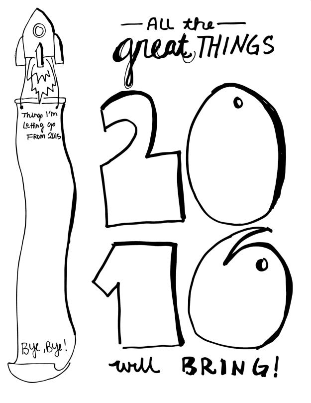 2016-goals-color-doodle-page-01