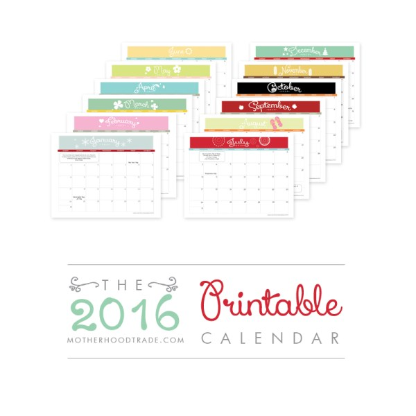 2016-printable-calendar-motherhoodtrade