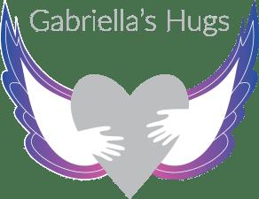 gabriellas-hugs-logo