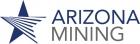 Arizona Mining, T.AZ, zinc, lead, silver