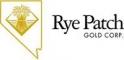 V.RPM, Rye Patch Gold, gold, Nevada, Bill Howald