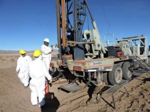 V.AAL, Advantage Lithium, lithium, argentina, David Sidoo
