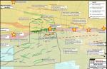RNR.C, Renforth Resources, gold, Quebec