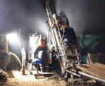 ELO.V, Eloro Resources, silver, tin, gold, Bolivia