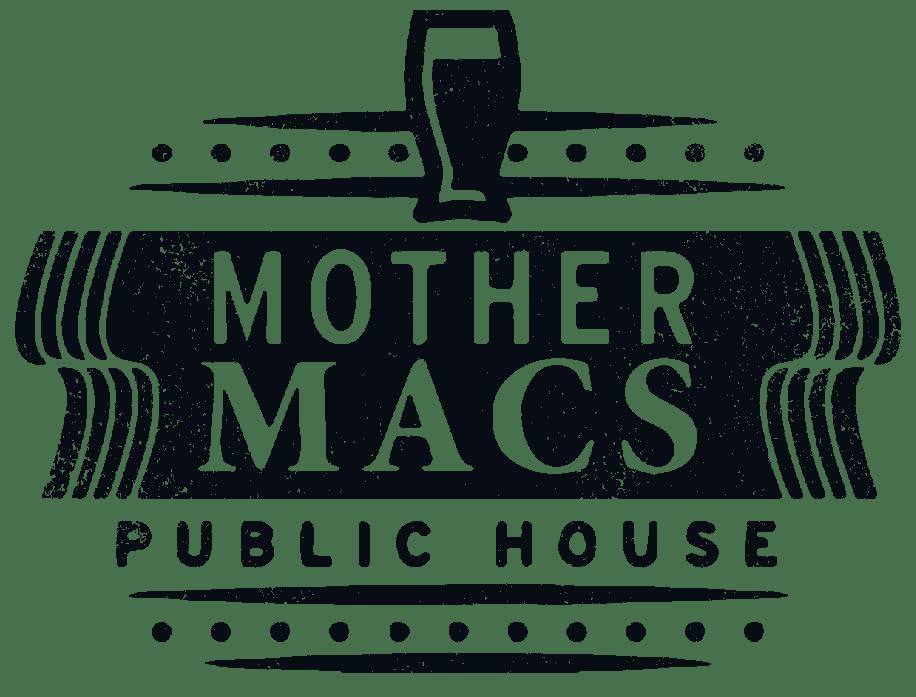 Mother Macs