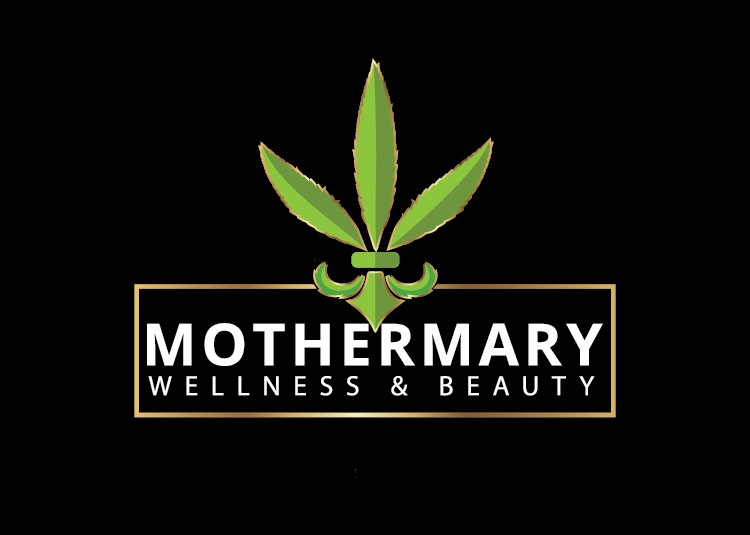 www.MotherMary.co Website Relaunch