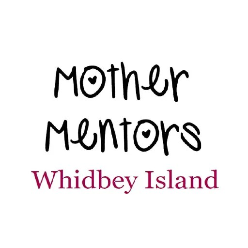 Mother Mentors of Whidbey Island