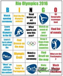 rio bingo web