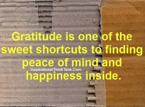Gratitude-is-one-of-the-sweet-shortcuts-to-finding-peace-of-mind-and-happiness-inside-Inspiring-Quotes