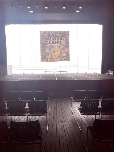 o1080144014713500791 - 明日!【横浜】ALOHA LANDに出演します!!