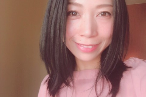 o0480063914084289554 1 - 女神性の覚醒セミナー@札幌~最高のパートナーシップを築いていきたいと強く思いました。~