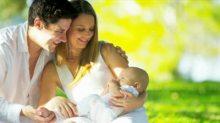 o0400022414109137620 - 産後は女性と男性で親になるまでのタイムラグのがある~産後クライシス~