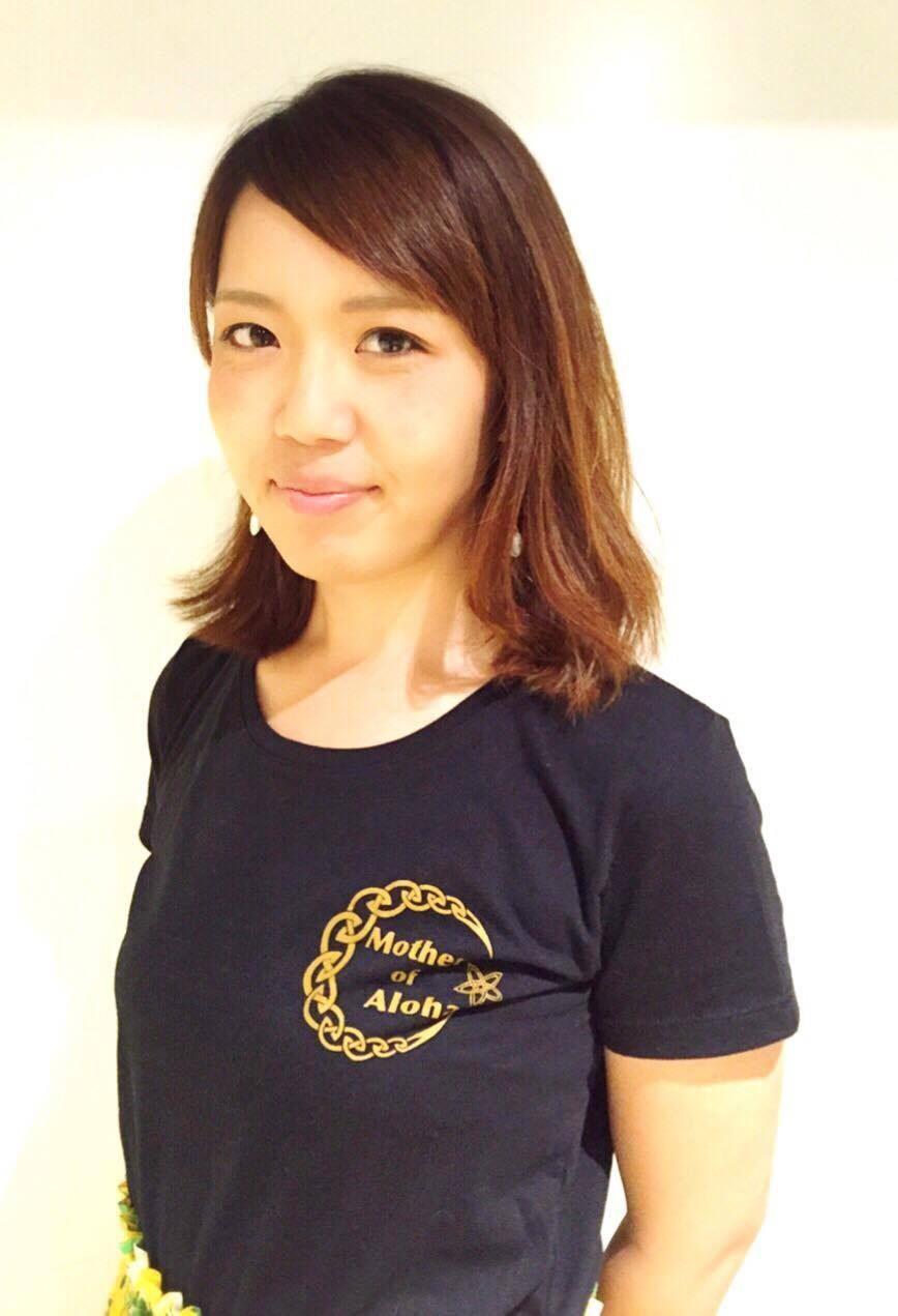 mayumi - 三浦 まゆみ先生