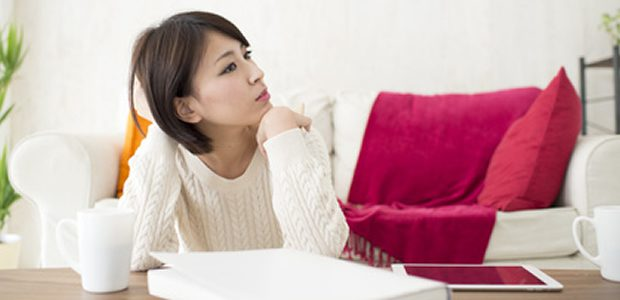 377e113885fafcb4831e2a01724a9592 - シングルマザーの恋愛はダメですか?~パートナーシップの前提を変える必要性~