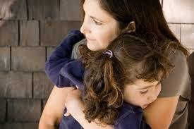o0275018314307661792 1 - 娘の言動が生意気で可愛いと思えないママへ ~うちの娘の反抗期宣言~