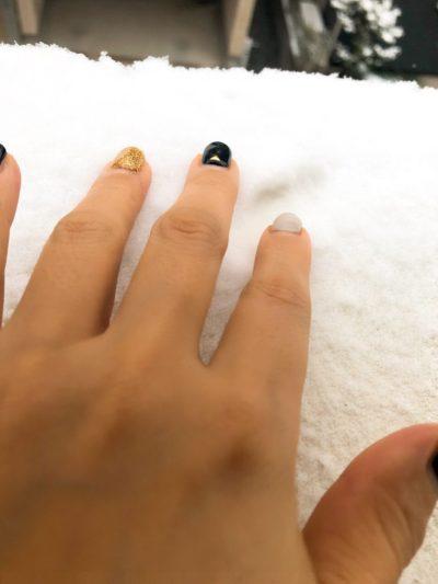 o0809108014353115704 -  【新宿】ママHULA☆雪の女神をフラで表現&産後フラでベビーと初対面