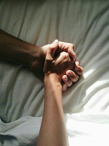 o0480064014994814213 - 【募集】「性」を学ぶことは人生の最も大きなテーマ★あなたとあなたのパートナーのための「性」講座