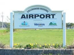 collingwood_airport_12