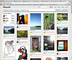 Impress Card Ideas on Pinterest