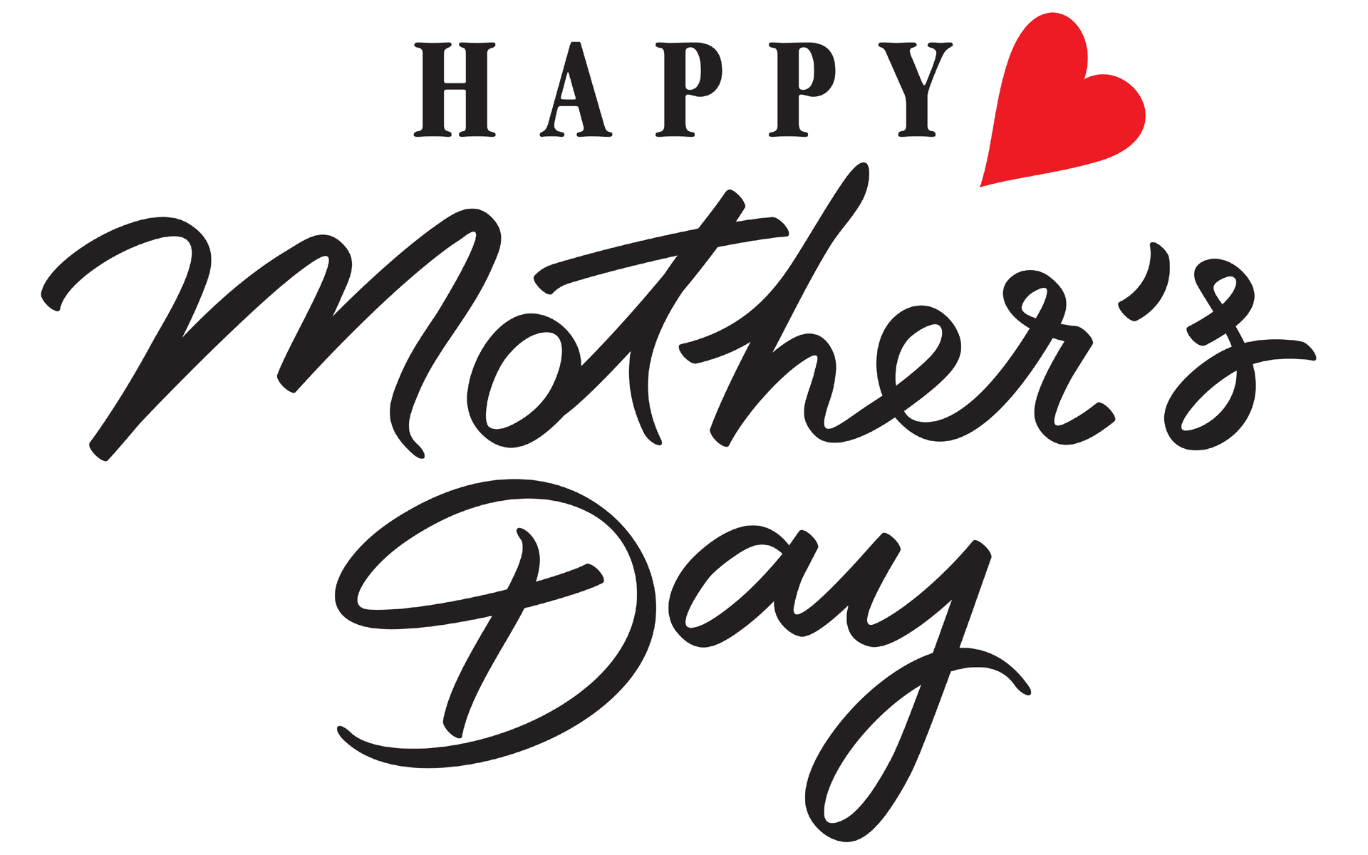 Happy Mothers Day Images 2020, Pictures, Photos, HD