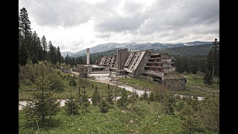 Hotel_Sarajevo1