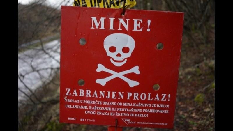 Sarajevo_Mine