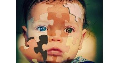 Unser Wunschkind aus dem Reagenzglas