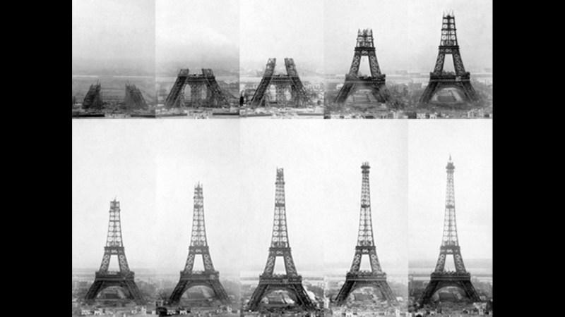 Bau_Gesamt_Eiffelturm_Paris