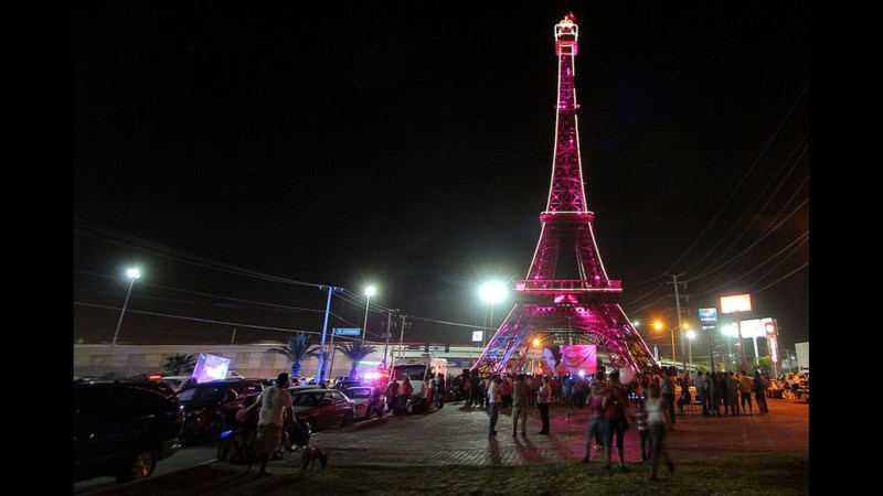 Eiffel_Turm_Gomez_Palacio