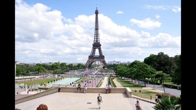 Eiffelturm_Paris
