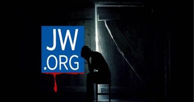 Opfer der Zeugen Jehovas