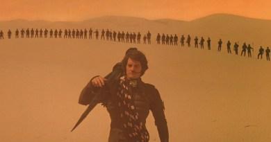 Dune: Der größte Film, der alles veränderte