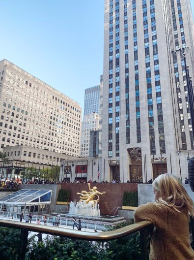 newyorkmitkindern_mothersfinest-14