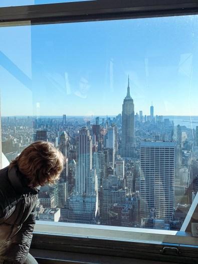 newyorkmitkindern_mothersfinest-16