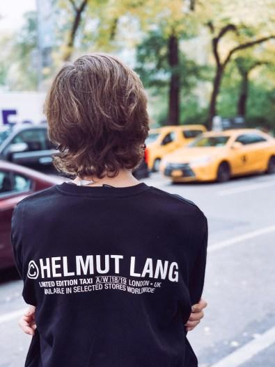 newyorkmitkindern_mothersfinest-91