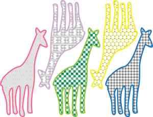 printed giraffes5 (1)