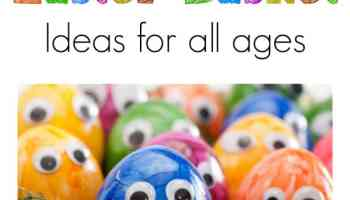 Kids Craft Activites Everything You Need