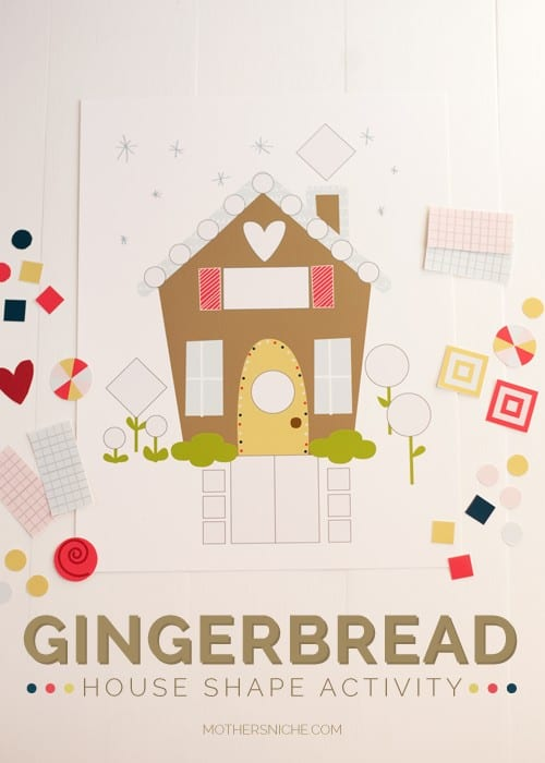 gingerbread-house-shape-activity