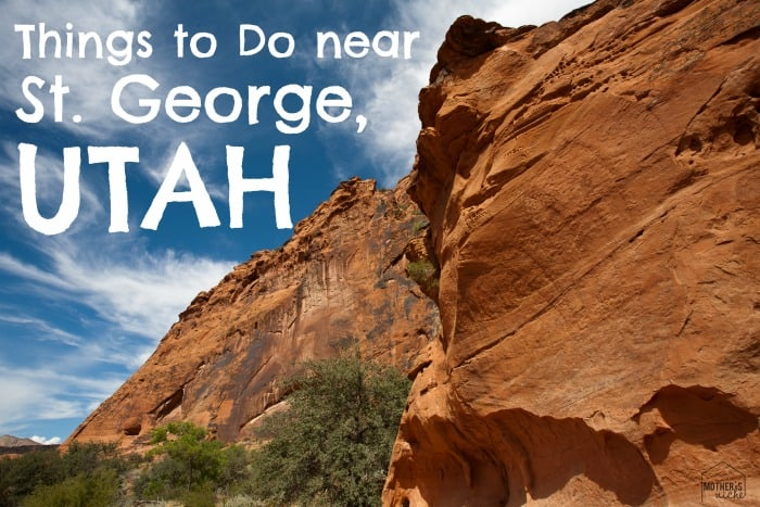 Awesome Travel Tips for Everywhere in Utah