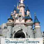 Disneyland Secrets Disney Scavenger Hunt Disneyland Scavenger hunt