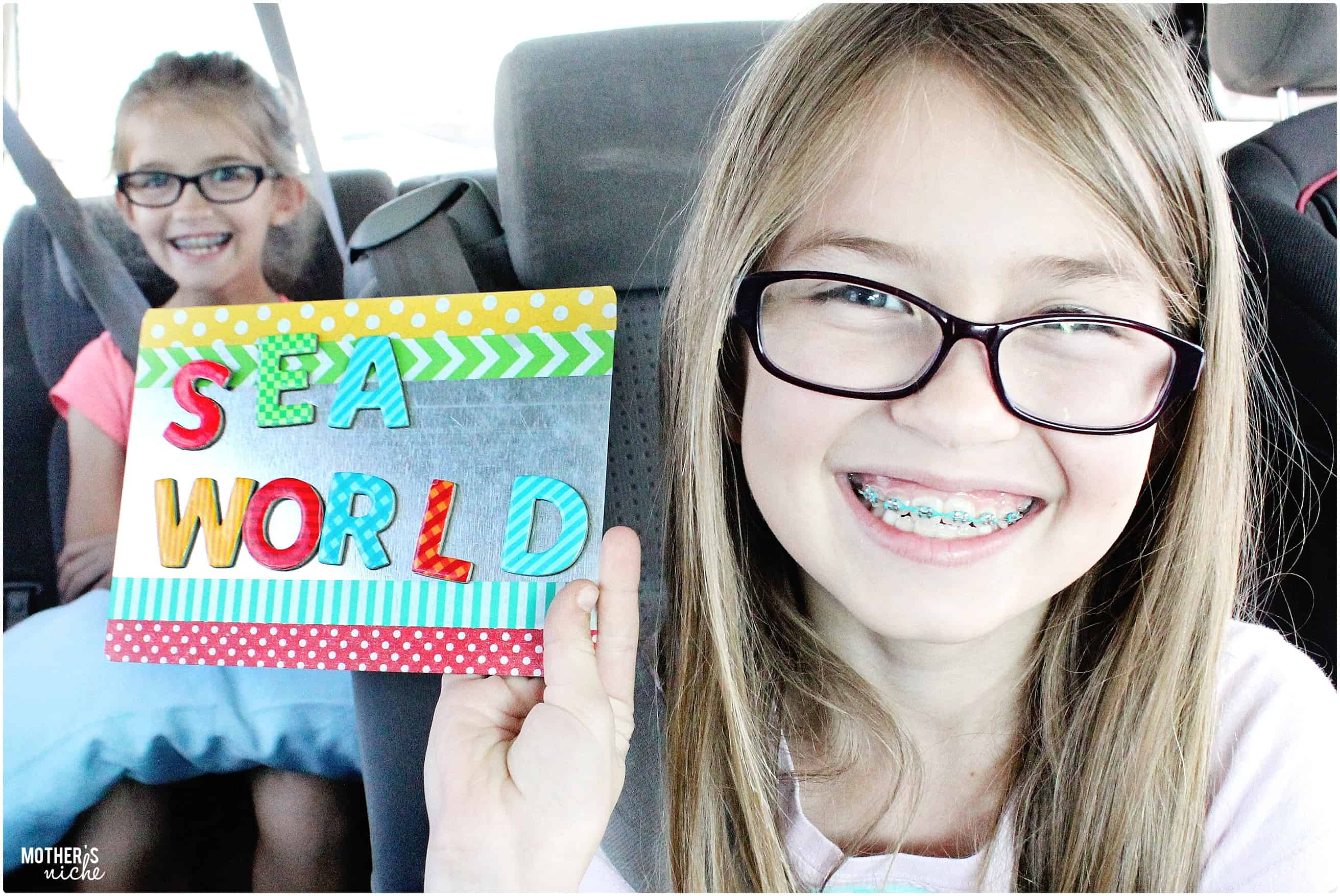 The Ultimate Activity Travel Kit Amp Free Printables