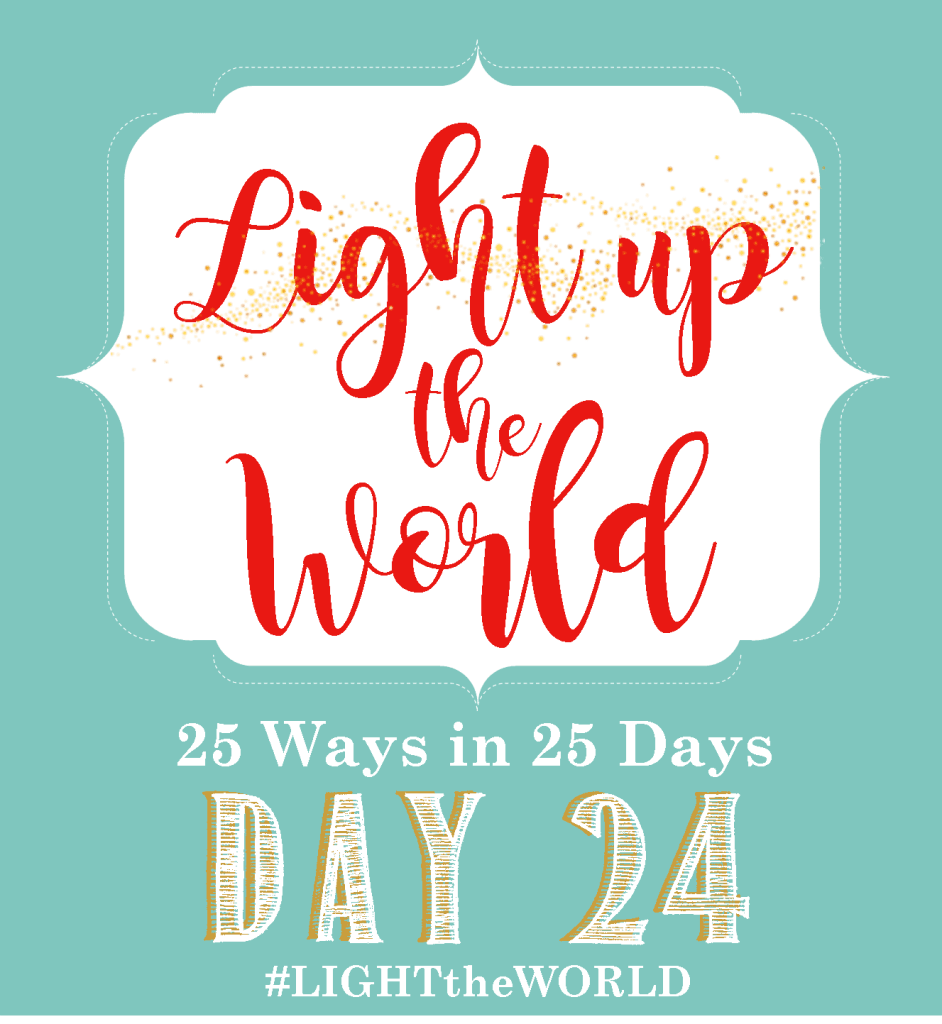 light-up-the-world-day-24