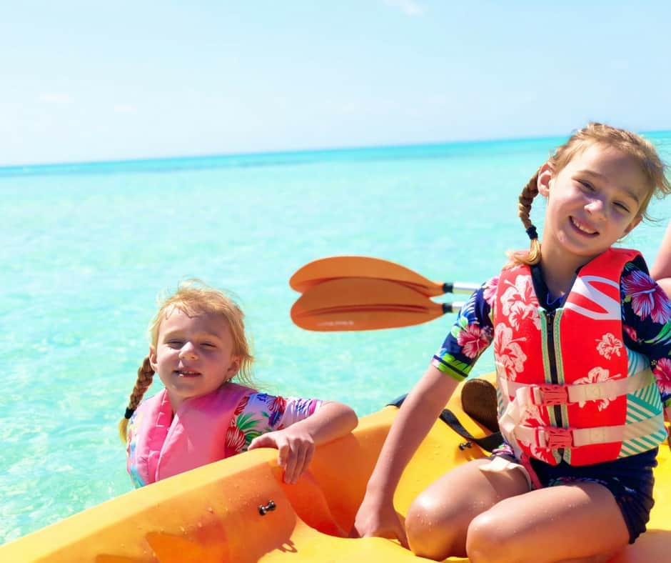 99 Different Activities to do in Key West and the Florida Keys
