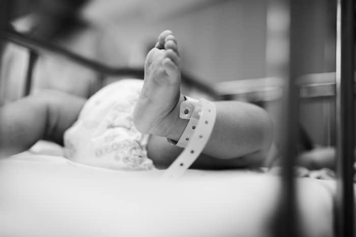 Preparing for Childbirth What I Wish Someone Had Told Me