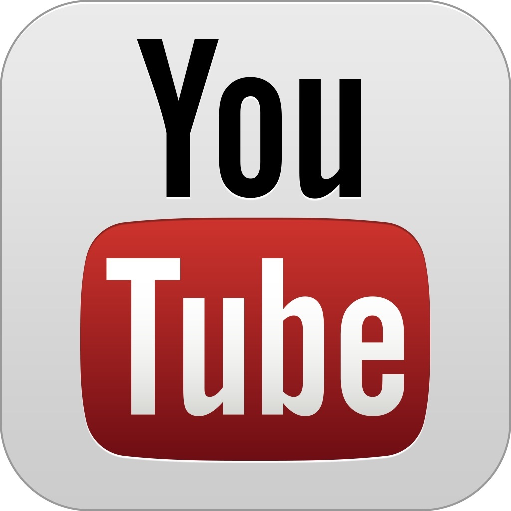 Youtube shows in portuguese - YouTube-for-iOS-app-icon-full-size